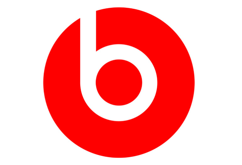 Beats Electronics Logo