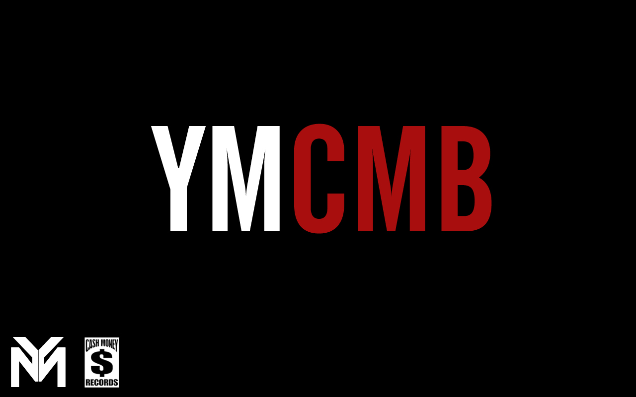 YMCMB Continues To Take Over The Game in 2012 - Clizbeats.com