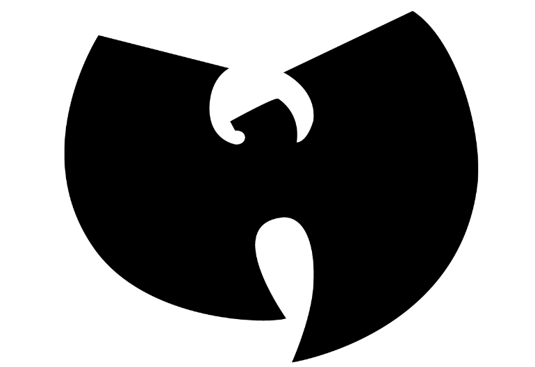 wu-tang clan releasing only one copy of their 'secret album